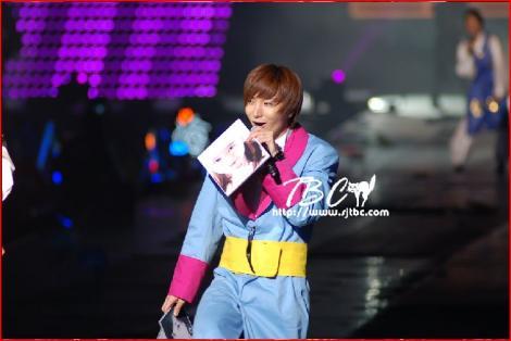 super show 南京 25