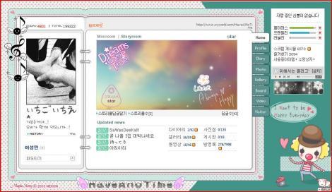 min cy 090120