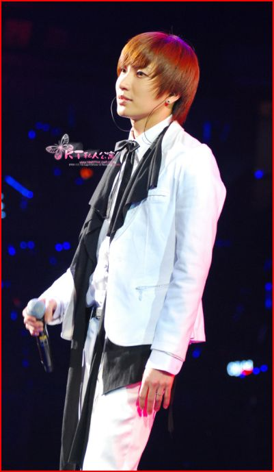 teuk cy