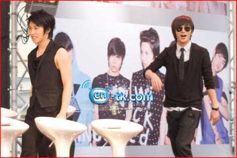 SM TOWN タイ 5