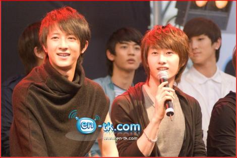 SM TOWN タイ 14