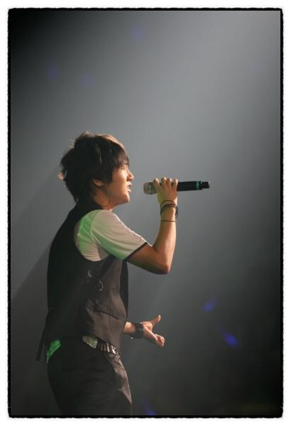 super show Ⅱ 19