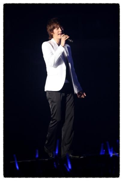 super show Ⅱ 21