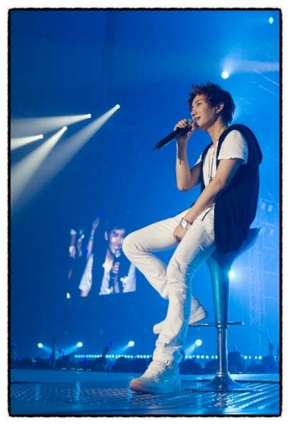 super show Ⅱ 23