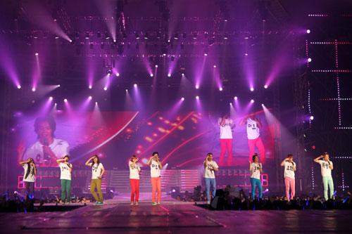 super show Ⅱ 57