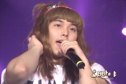 super show Ⅱ 48