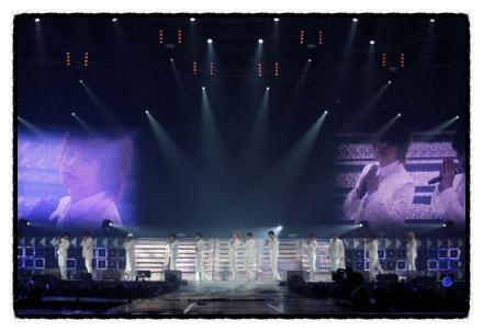 super show Ⅱ 13