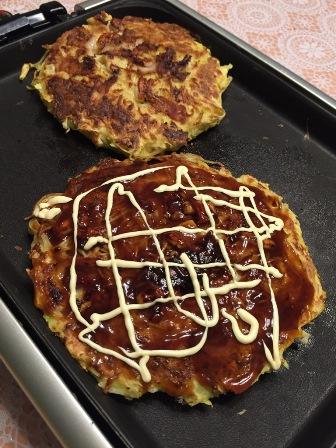 okonomiyaki0.jpg