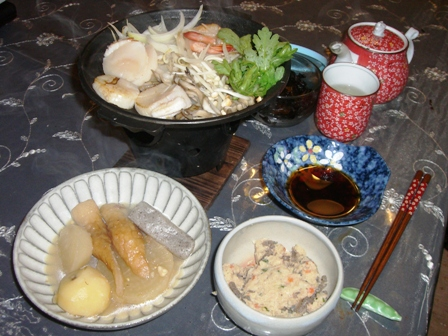 toshinobu.jpg