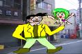 kyaba_haikei1.png