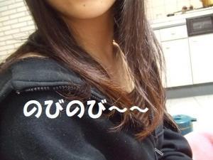 087_20090112212830.jpg