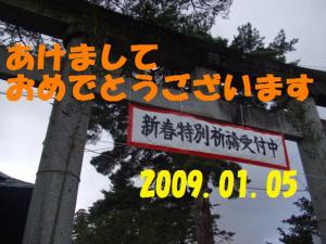 209_20090105214213.jpg