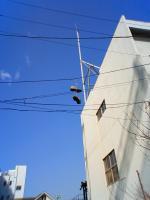 靴見つけました