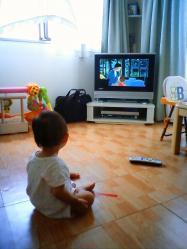 プチコのテレビライン