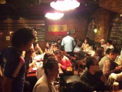 2011同窓会