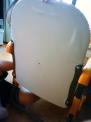 ブジュジ 椅子1