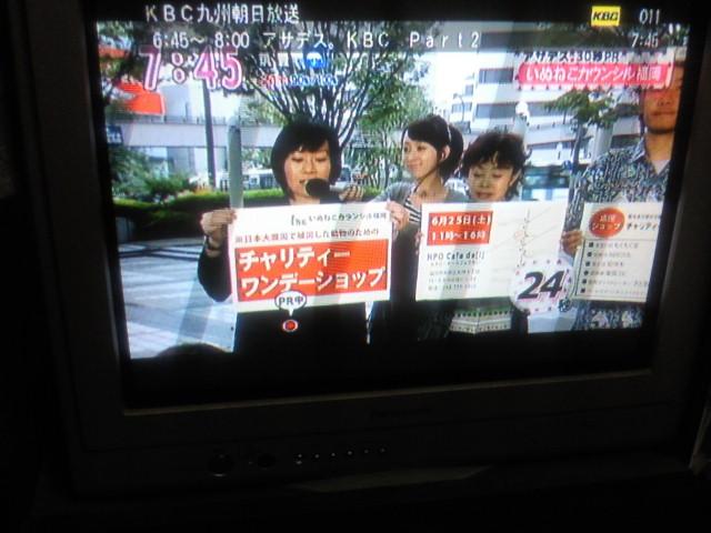 moblog_2fbca386.jpg