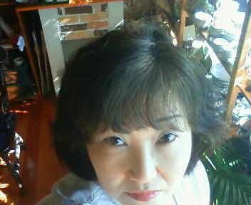 moblog_3d7b810f.jpg