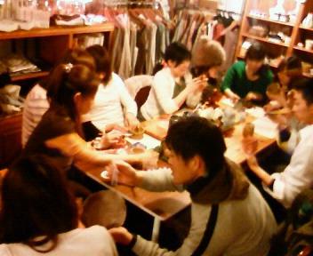 moblog_5a2d9582.jpg