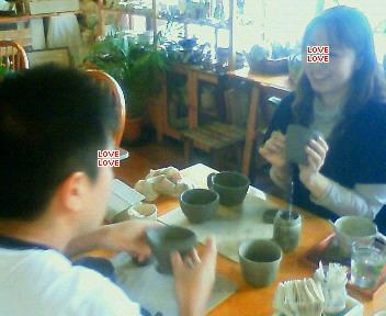 moblog_77e8fe8f.jpg
