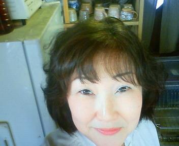 moblog_8c8489a0.jpg