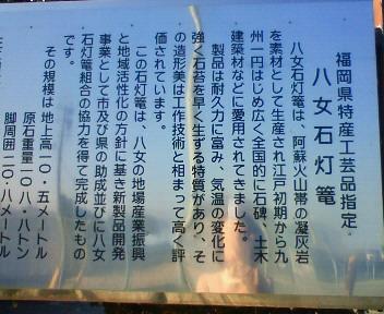 moblog_cb9d559d.jpg