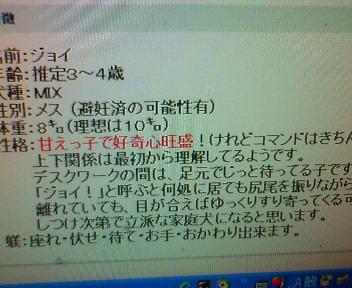 moblog_df8046ed.jpg