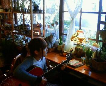 moblog_f426ad0d.jpg