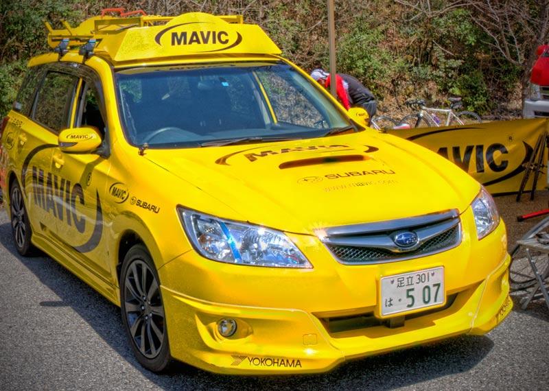 nakayama1002