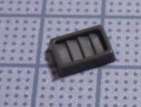 f90-20100911-2.jpg