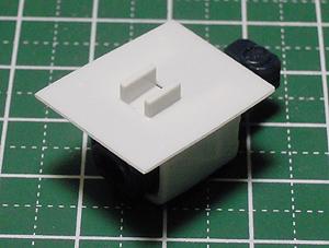 f90-20110324-10.jpg