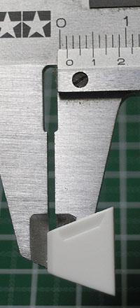 f90-20110511-5.jpg