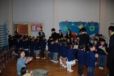 同朋幼稚園竣工073_Re