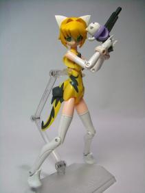 乙女神姫5