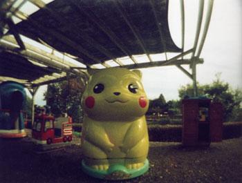 toy003-018.jpg