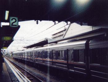 toy004-004.jpg