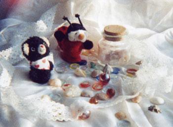 toy004-005.jpg