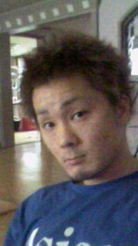 200812171502000_convert_20081219141801.jpg