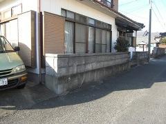 21-1-14CIMG1769.jpg