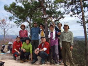 DSCF0952_convert_20100412155152.jpg