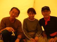 DSCF1728_convert_20100819085951.jpg