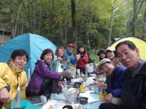 DSCF2494_convert_20111014150609.jpg
