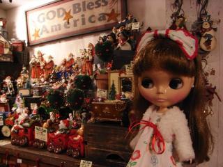 ブライスatクリスマストイズ2
