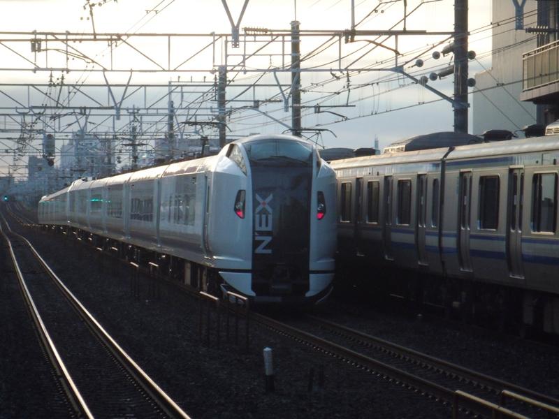 DSCF0238-1.jpg
