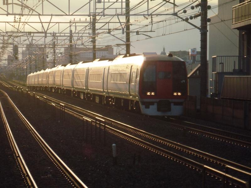 DSCF0245-1.jpg