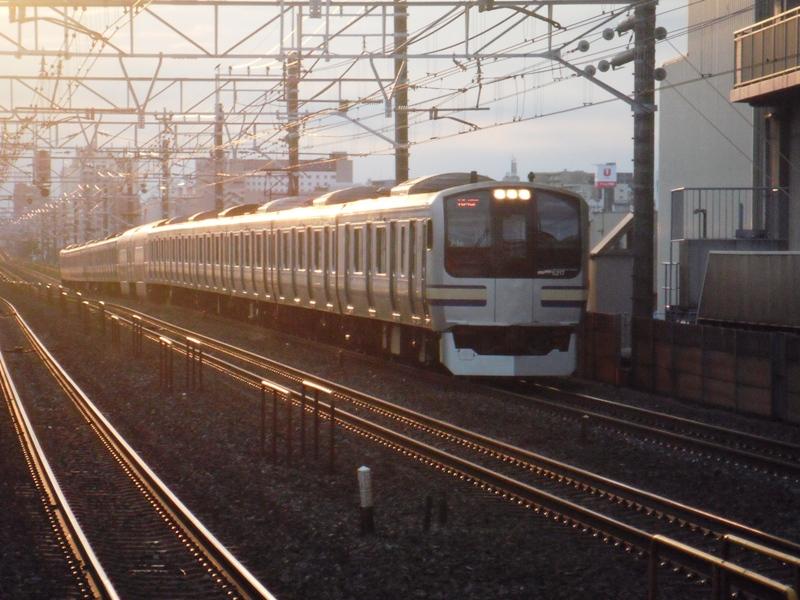 DSCF0256-1.jpg