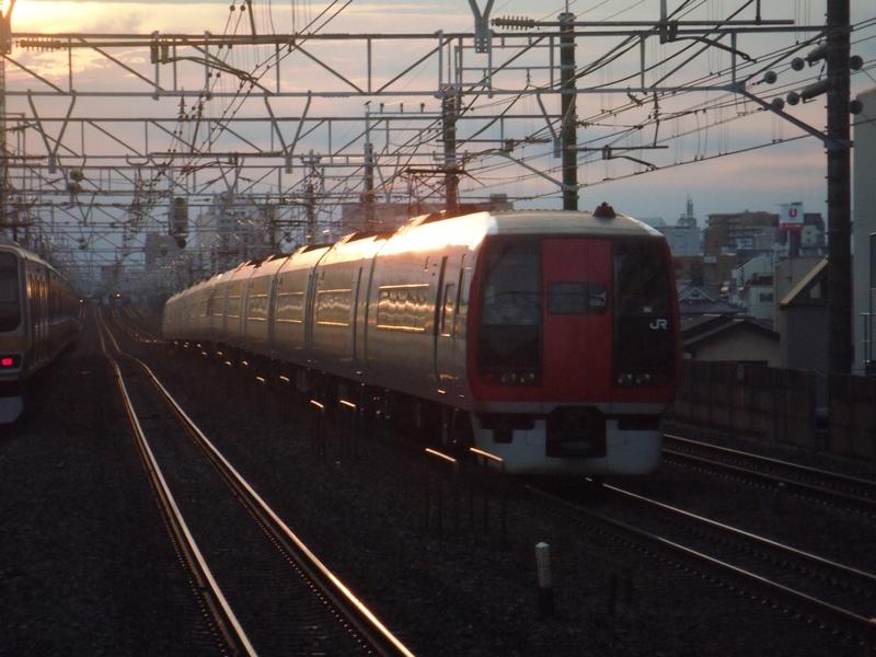 DSCF0258-1.jpg