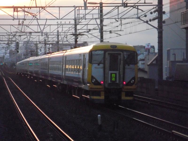 DSCF0266-1.jpg
