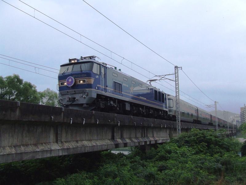DSCF0336.jpg