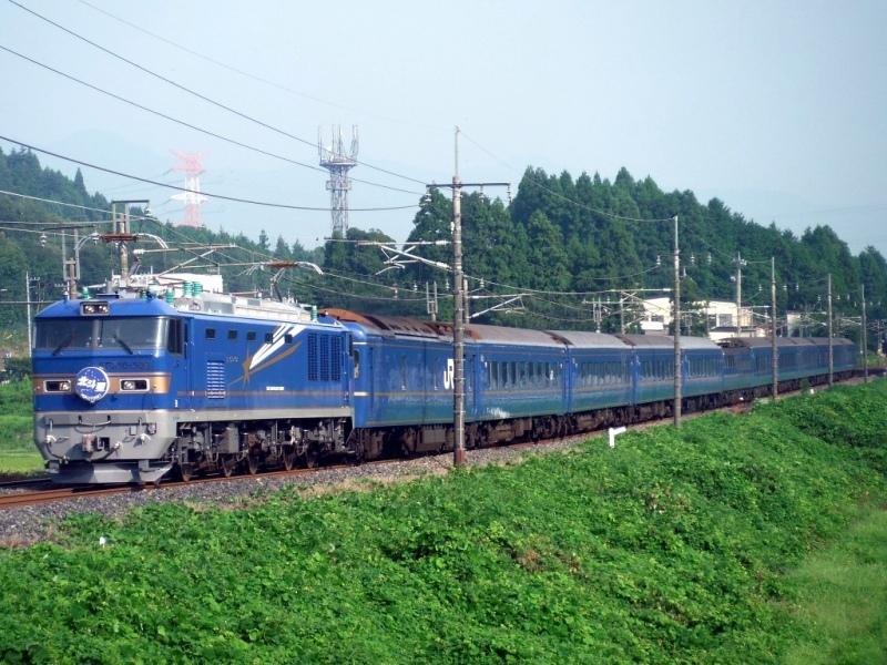DSCF0404.jpg